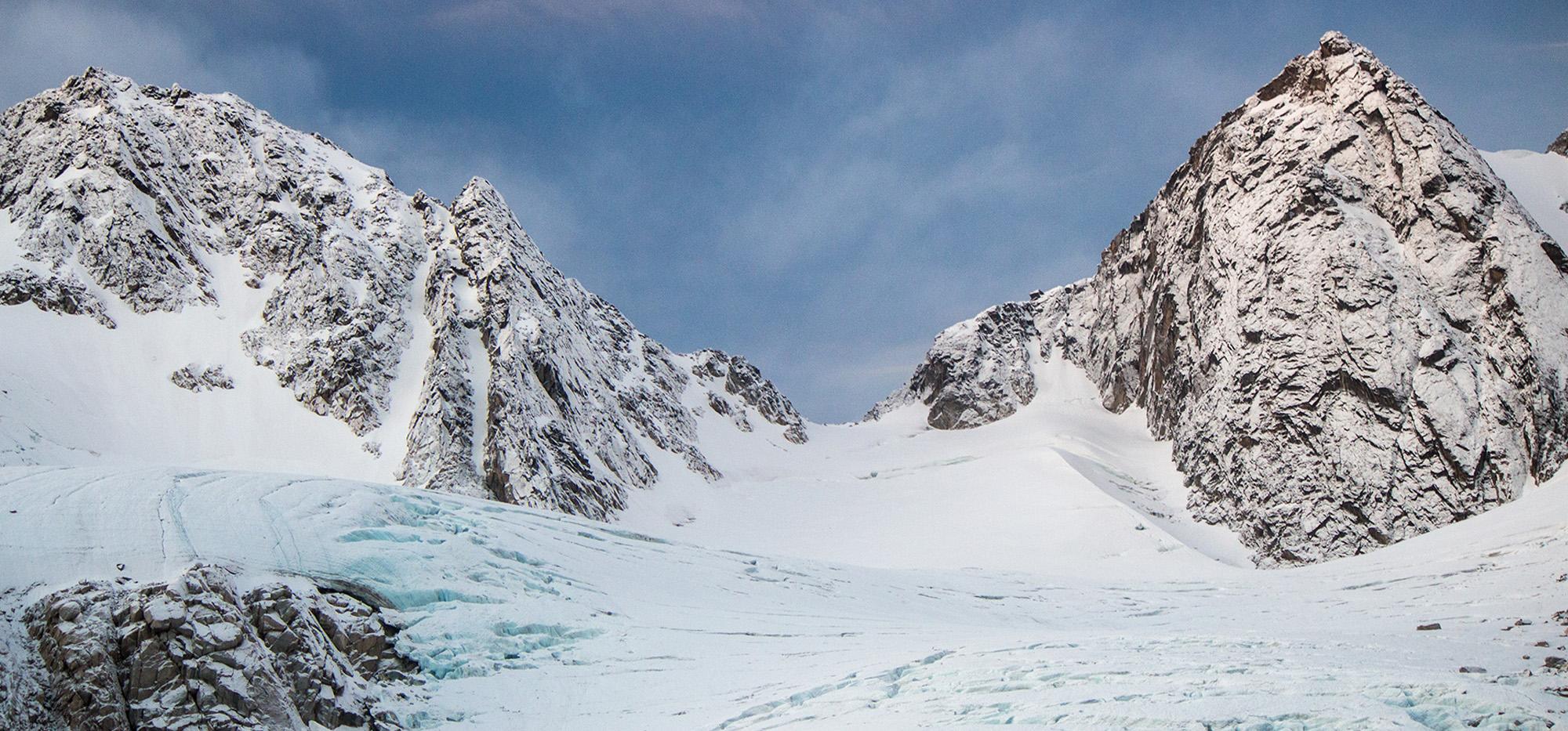 Arctic Circle Artist Residency Svalbard